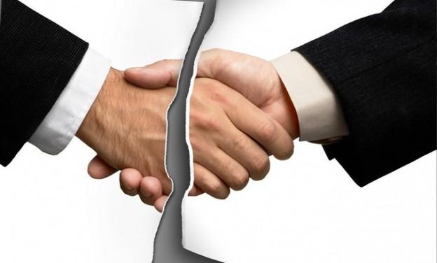 Image result for про розірвання трудового договору