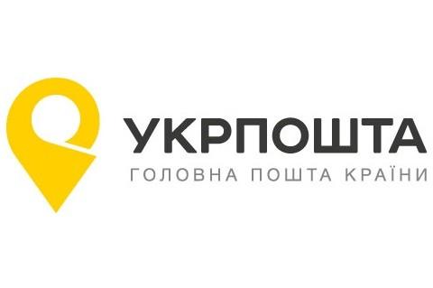 ... Світовий розпродаж 11.11 з AliExpress та Укрпоштою. Суспільство Україна 3fdb92504bbf5