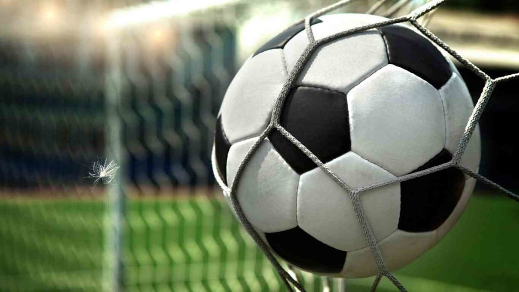 У Полтаві відбудеться масштабний турнір з футболу – Новини Полтавщини