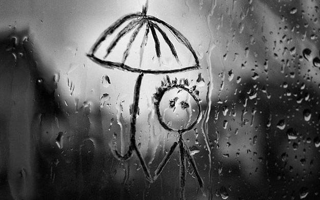 Як відрізнити смуток від депресії – Новини Полтавщини