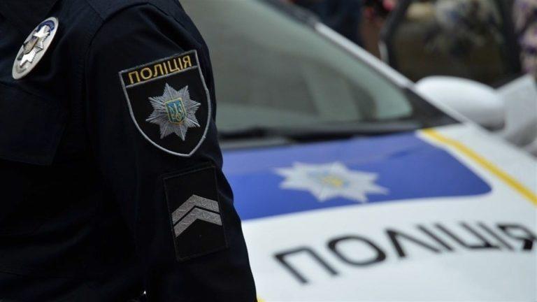 Доба на Полтавщині: 41 крадіжка, 3 наркозлочини та 2 ДТП
