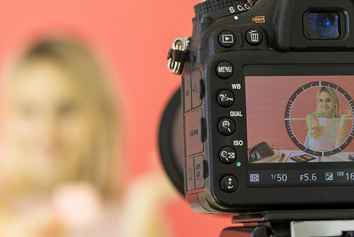 Учням та вчителям пропонують зняти шкільний reality-серіал
