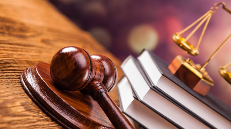 З 2 листопада набрав чинності Закон України щодо захисту прав власності