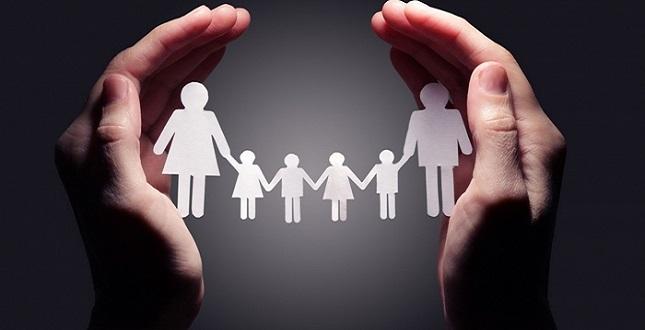 Порядок призначення і виплати компенсації фізичним особам, які надають соціальні послуги