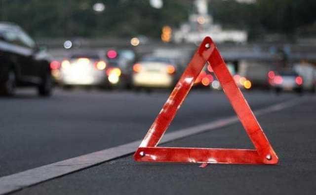 Внаслідок ДТП у Чорнухинському районі загинув чоловік