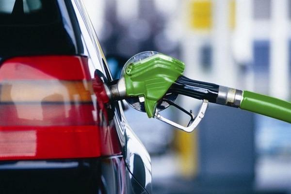 Акциз з пального у 2020 році у громад не забиратимуть: ВР прийняла зміни до  Бюджетного кодексу – Новини Полтавщини