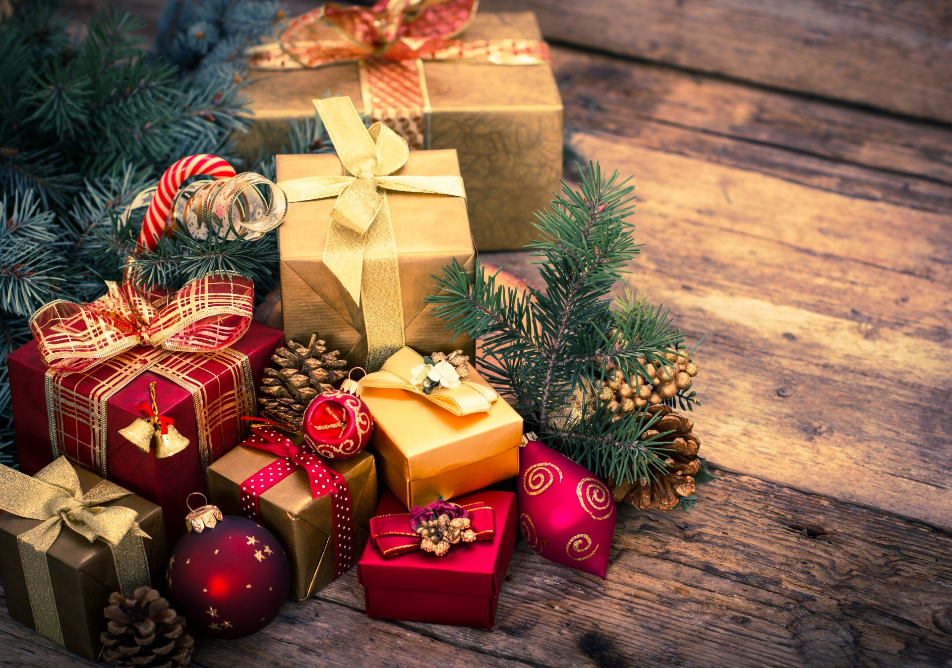 Відкриття головної ялинки, новорічний вечір та масові гуляння: як у  Нехворощанській ОТГ відзначатимуть Новий рік – Новини Полтавщини