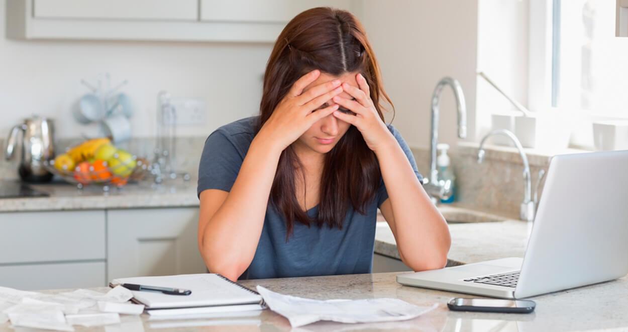 Як справлятися зі стресом людям, які перехворіли на СOVID-19: рекомендації  ВООЗ – Новини Полтавщини