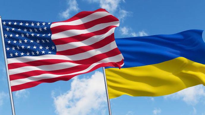 Президент підписав закон щодо продовження дії Угоди між урядами України та  США про співробітництво у сфері науки та технологій – Новини Полтавщини